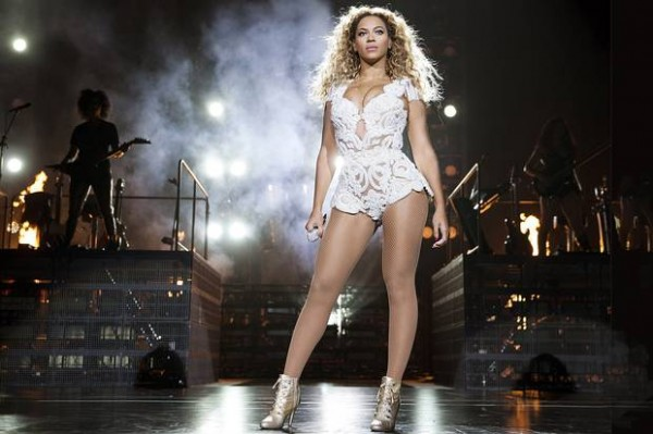 beyonce-highest-earning -black-entertainer-of-all-times-