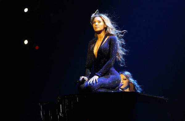 beyonce-highest-earning -black-entertainer-of-all-times-3