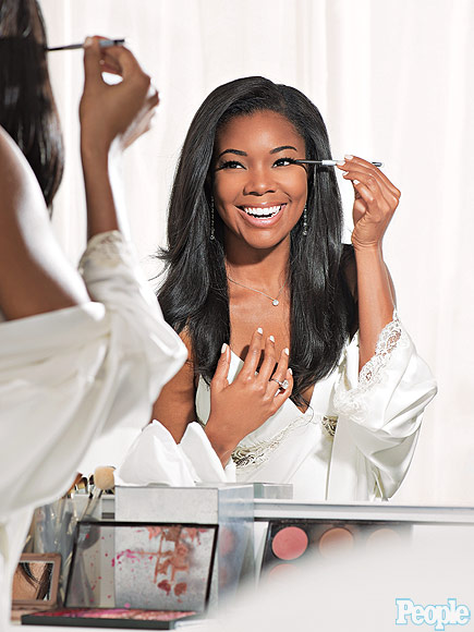 gabrielle-union-People-Magazine- Most-Beautiful-Woman-list-2014-