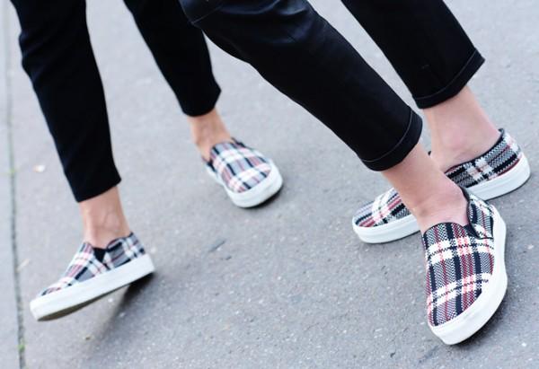 slip-on-sneakers-spring-2014-