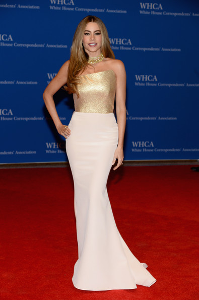 100th Annual-White-House Correspondents- Association-Dinner-3