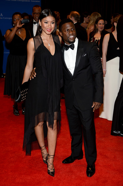 100th Annual-White-House Correspondents- Association-Dinner-6