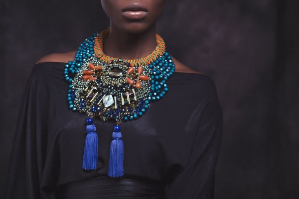 50-Statement- Necklaces-Under-50-dollars-2