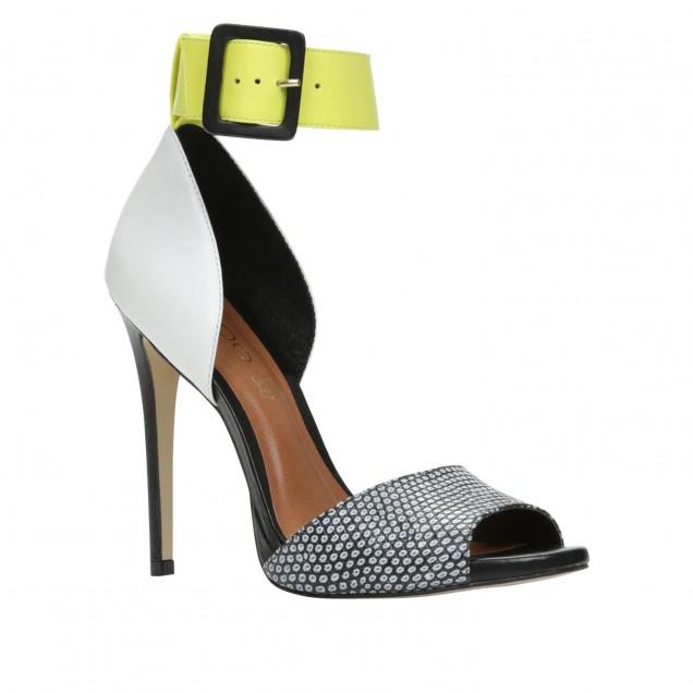 Aldo-areridda-sandals-