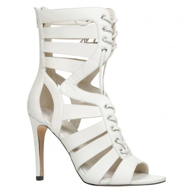 Aldo-sandals-dilawien-