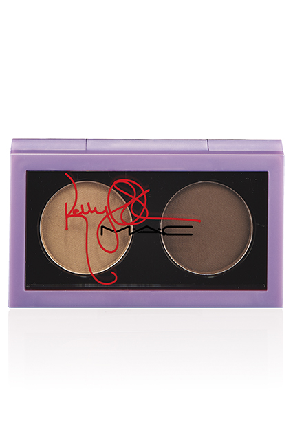Kelly-Osbourne-Mac-Cosmetics-Morning Mister Magpie Brow Duo