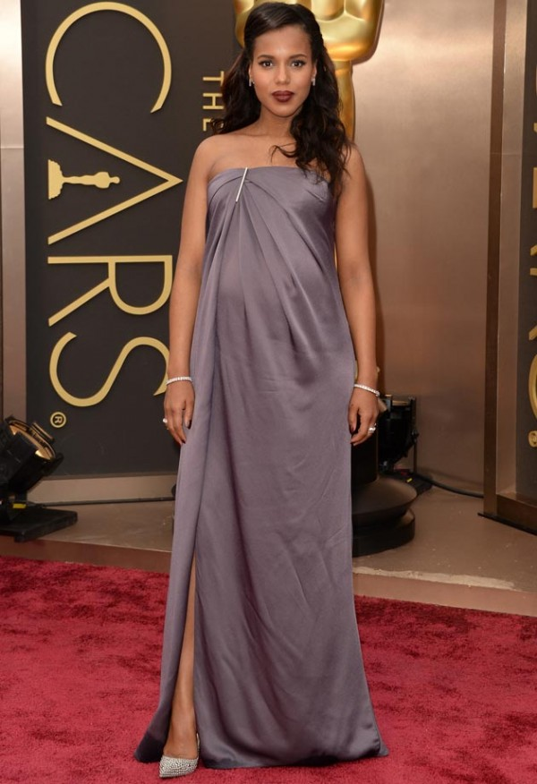 Kerry-washington-talks-motherhood-