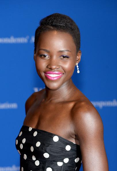 Lupita-Nyongo-100th Annual-White-House Correspondents- Association-Dinner-4