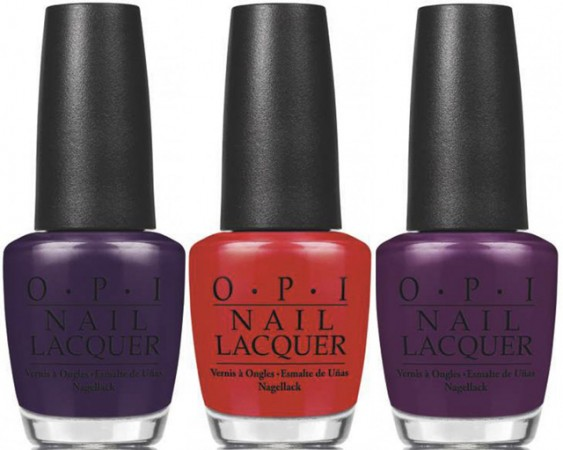 OPI-Summer-2014-Coca-Cola-