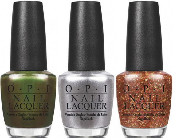 OPI-Summer-2014-Coca-Cola-2