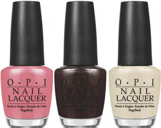 OPI-Summer-2014-Coca-Cola-sorry-im-fizzy-today-today-i-acomplished-zero-you're-so-vain-illa-
