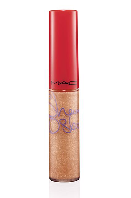 Sharon-Osbourne-Mac-Cosmetics-Pussywillow-lipglass-
