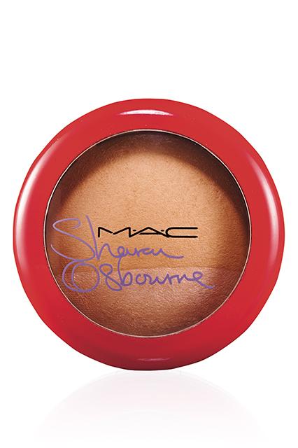 Sharon-Osbourne-Mac-Cosmetics-Refresh-mineralize-skinfinish-duo-