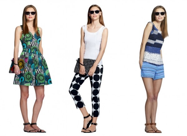 banana-republic-marimekko-collection-10