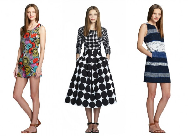 banana-republic-marimekko-collection-11