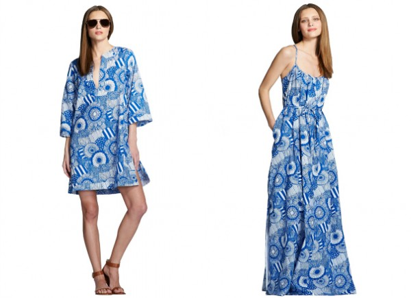 banana-republic-marimekko-collection-9