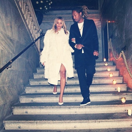 ciara-gives-birth-to-baby-boy-2