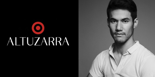 joseph-altuzarra-for-target-collection-