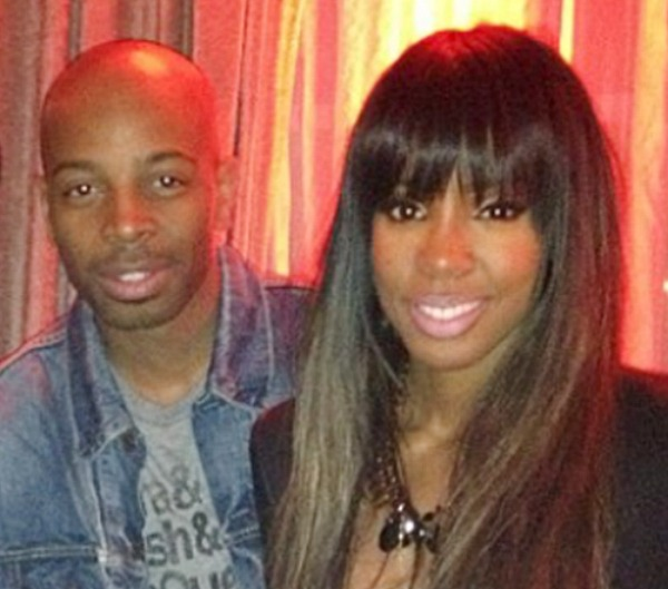 kelly-rowland-married-tim-witherspoon-