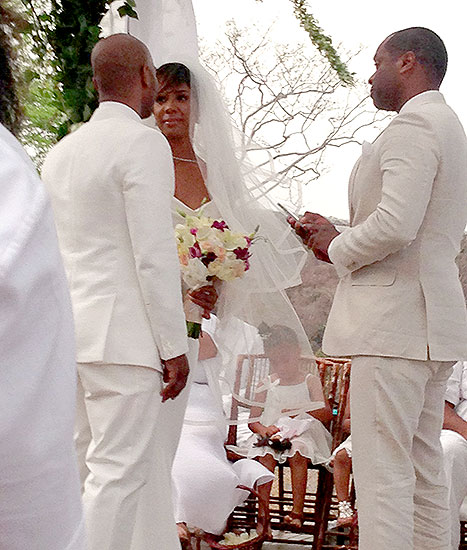 kelly-rowland-wedding-
