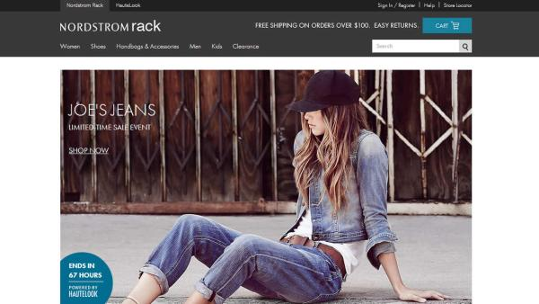 nordstrom-rack-launches-online-store-