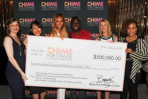 Beyonce-Chime-for-Change-One-year-anniversary-gucci-event-2