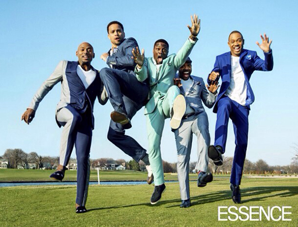 Essence-Magazine- Think-Like-A-Man Too-Double- Cover-July-2014-5