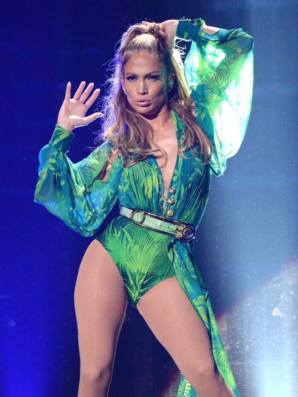 Jennifer-Lopez-Wears-infamous-Grammys-Versace-Dress-for-Bronx-Concert-5