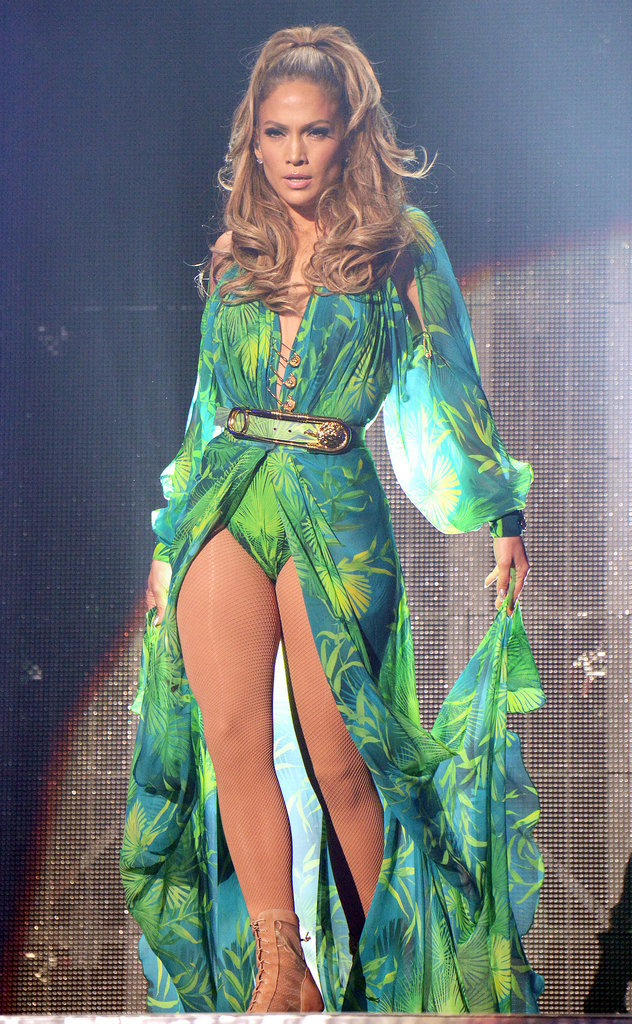 Jennifer-Lopez-Wears-infamous-Grammys-Versace-Dress-for-Bronx-Concert-6