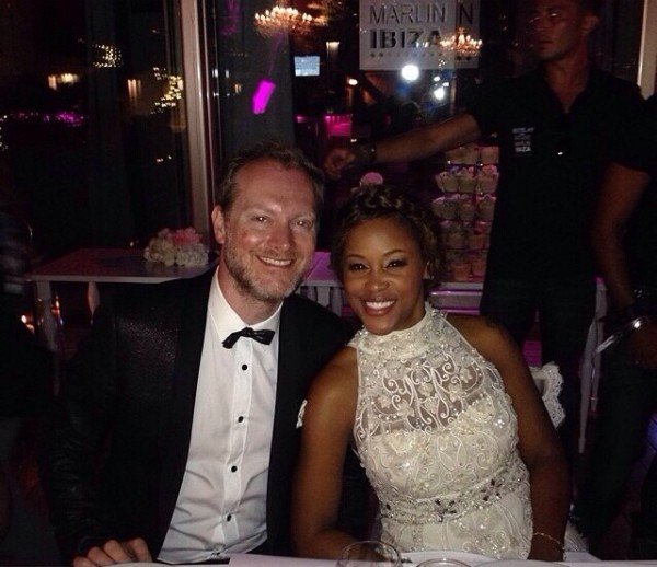 eve-weds-maximillion-cooper-Eve-gets-married-