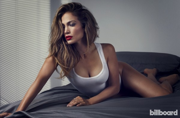 jennifer-lopez-billboard-cover-july-2014-2