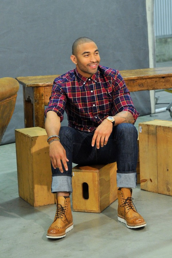 matt-kemp-for-Gap-outlet-fall-campaign-10