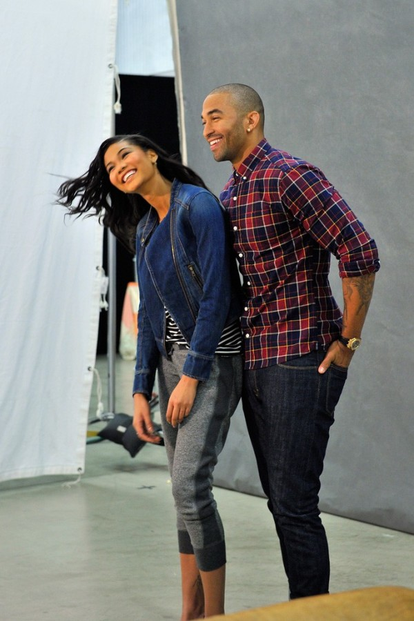 matt-kemp-for-Gap-outlet-fall-campaign-6