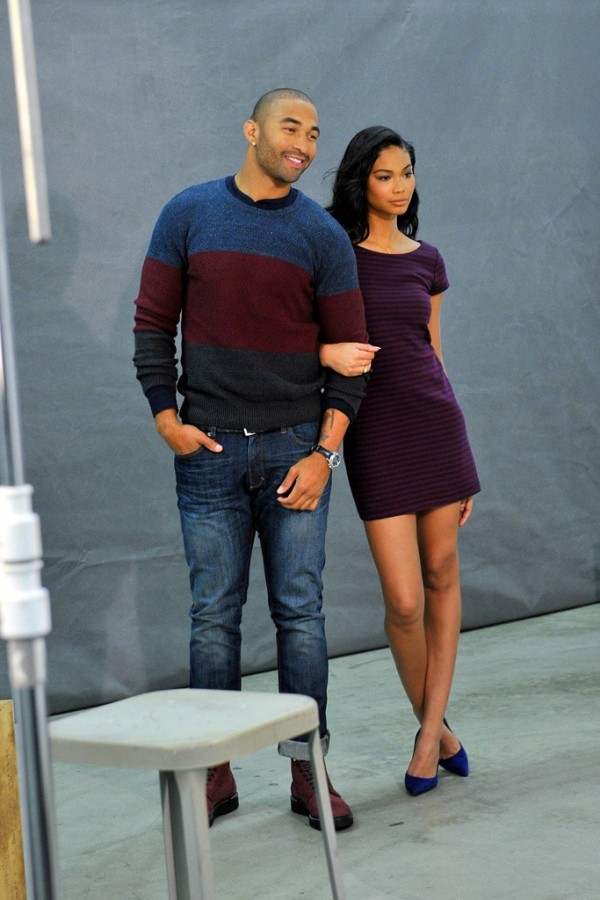 matt-kemp-for-Gap-outlet-fall-campaign-9