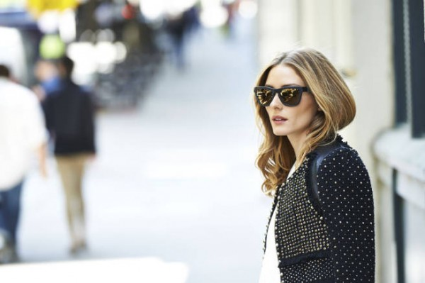 olivia-palermo-for-westward-leaning-sunglasses-collection-