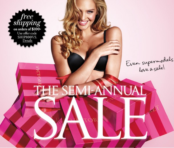 victoria_secret_semi_annual