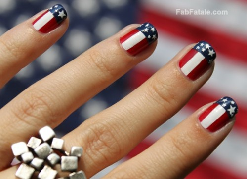 4th-of-july-nail-art-3