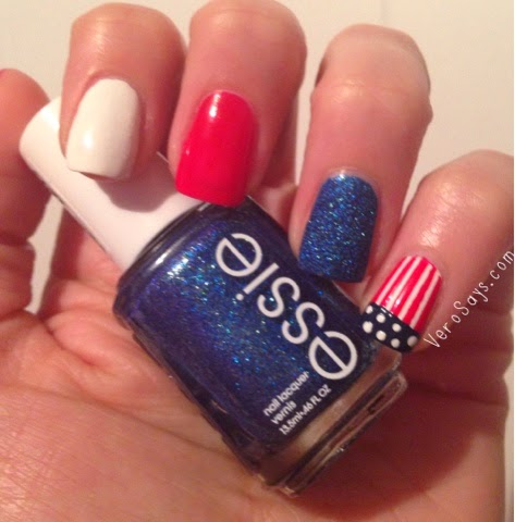 4th-of-july-nail-art-4