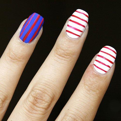 4th-of-july-nail-art-5