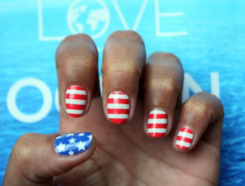 4th-of-july-nail-art-8