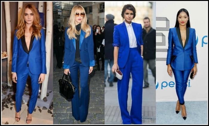 How-to-rock-a-blue-suit-blue-pant-suit-keke-palmer -blue-suit -3