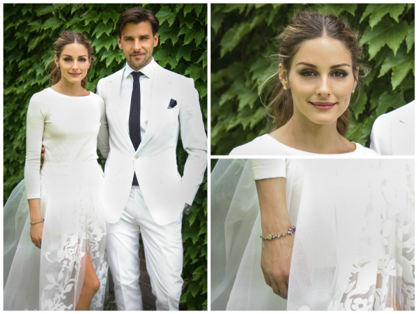 Olivia-Palermo-Johannes-Huebl-Wedding-Carolina-Herrera-Sweater_-Ceremony-look-2