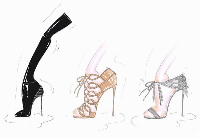 aquazzura-x-olivia-palermo-exclusive-shoe-capsule-collection