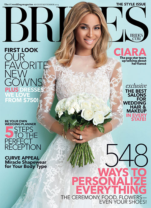 ciara-covers-brides-magazine-