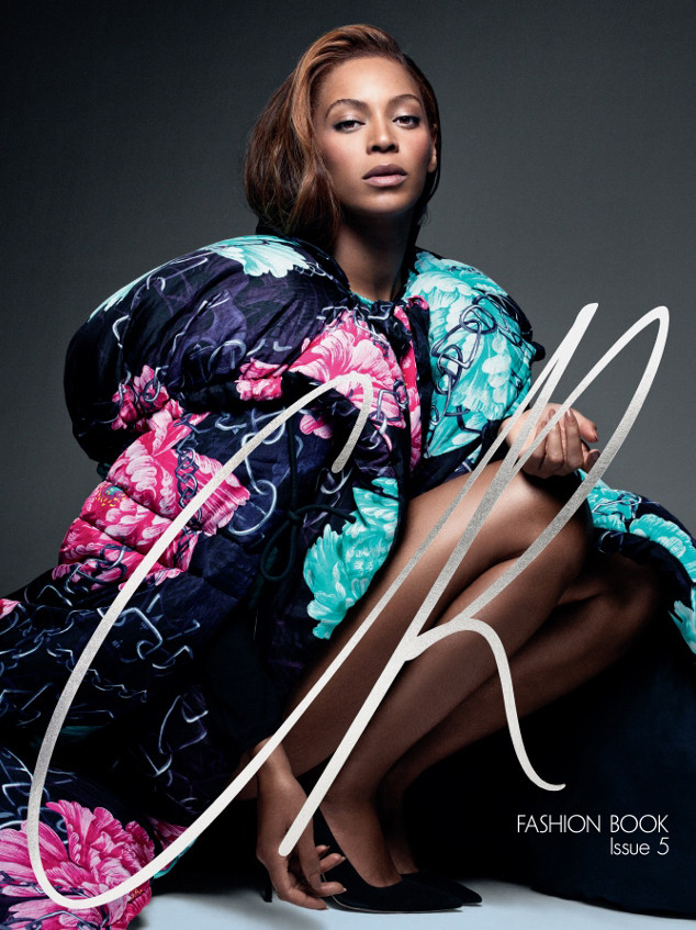 Beyonce-Covers-CR -Fashion-Book-6