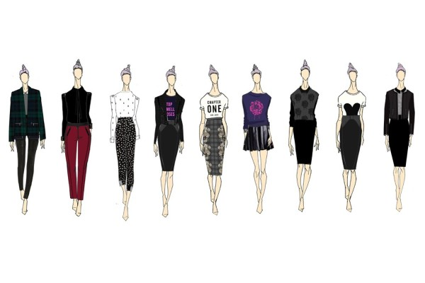 Kelly-Osbourne- Launches-Fashion- Line -Stories-by-Kelly-osbourne-4