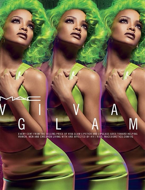 Rihanna-Viva-Glam-2-MAC- Collection-2