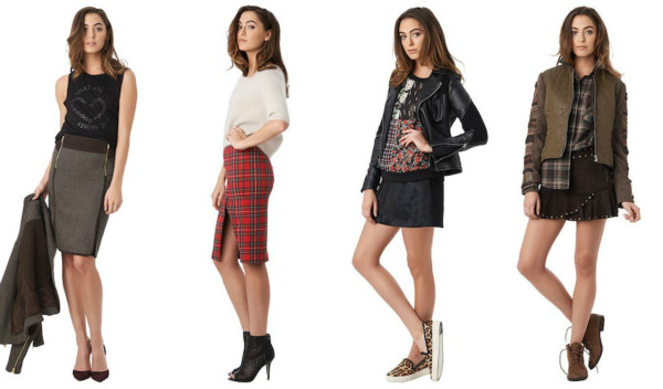 Sam-Edelman-Clothing-Collection-2