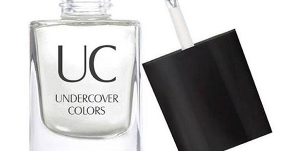undercover-nail-polish-to-prevent-sexual-abuse-2