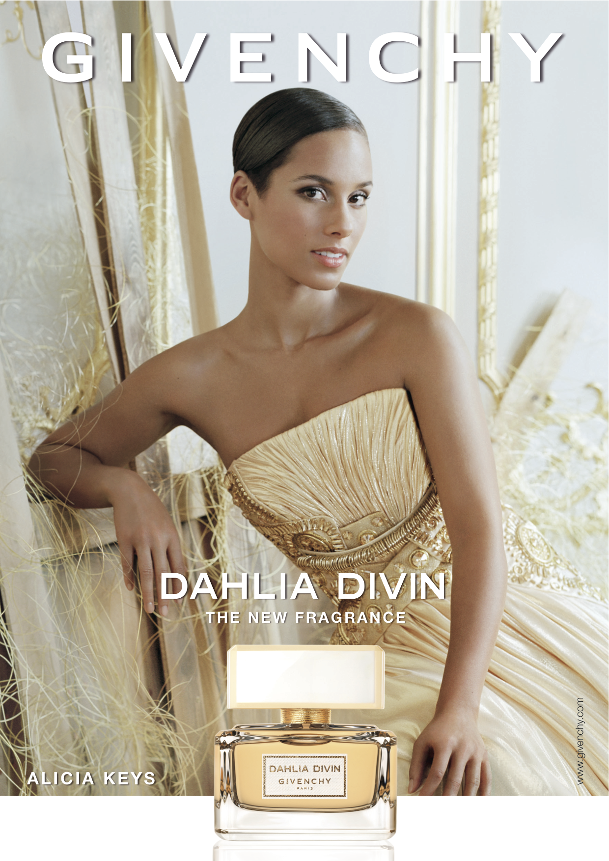 alicia-keys-the-face-of-dahlia-divin-by-givenchy-2